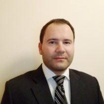 Dimitrios Gkraikis