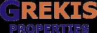 Grekis Properties